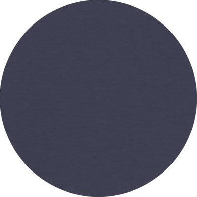 Midnight Navy Heather
